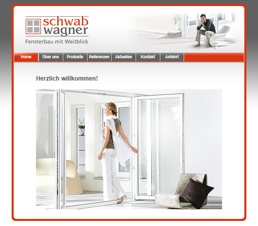 Schwab & Wagner