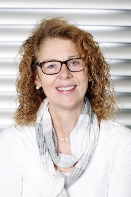 Sekretariat/ Terminvereinbarung: Manuela Block